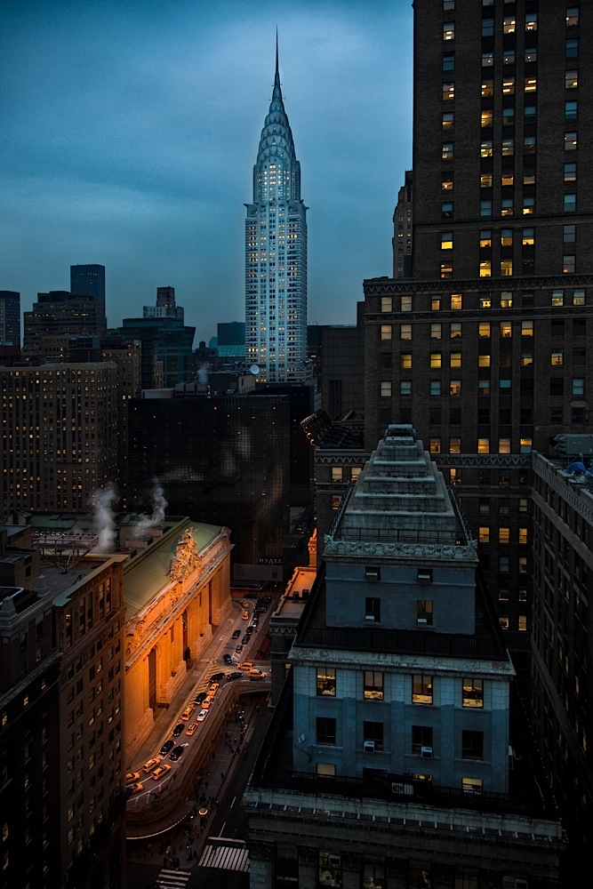 grandcentral_1414