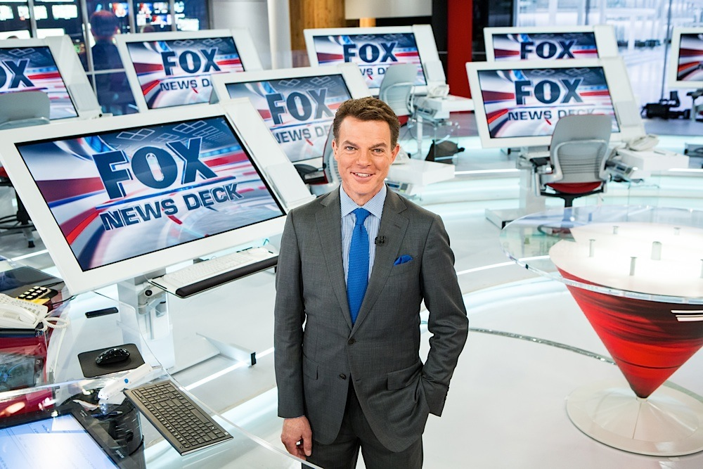 shepard-smith-foxnews-20131008_0469