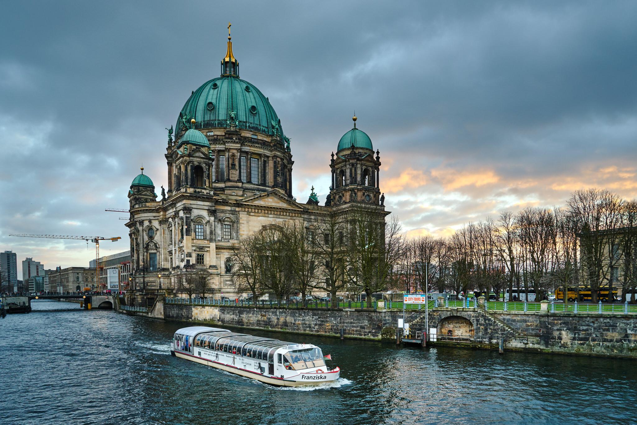 BERLIN-00299