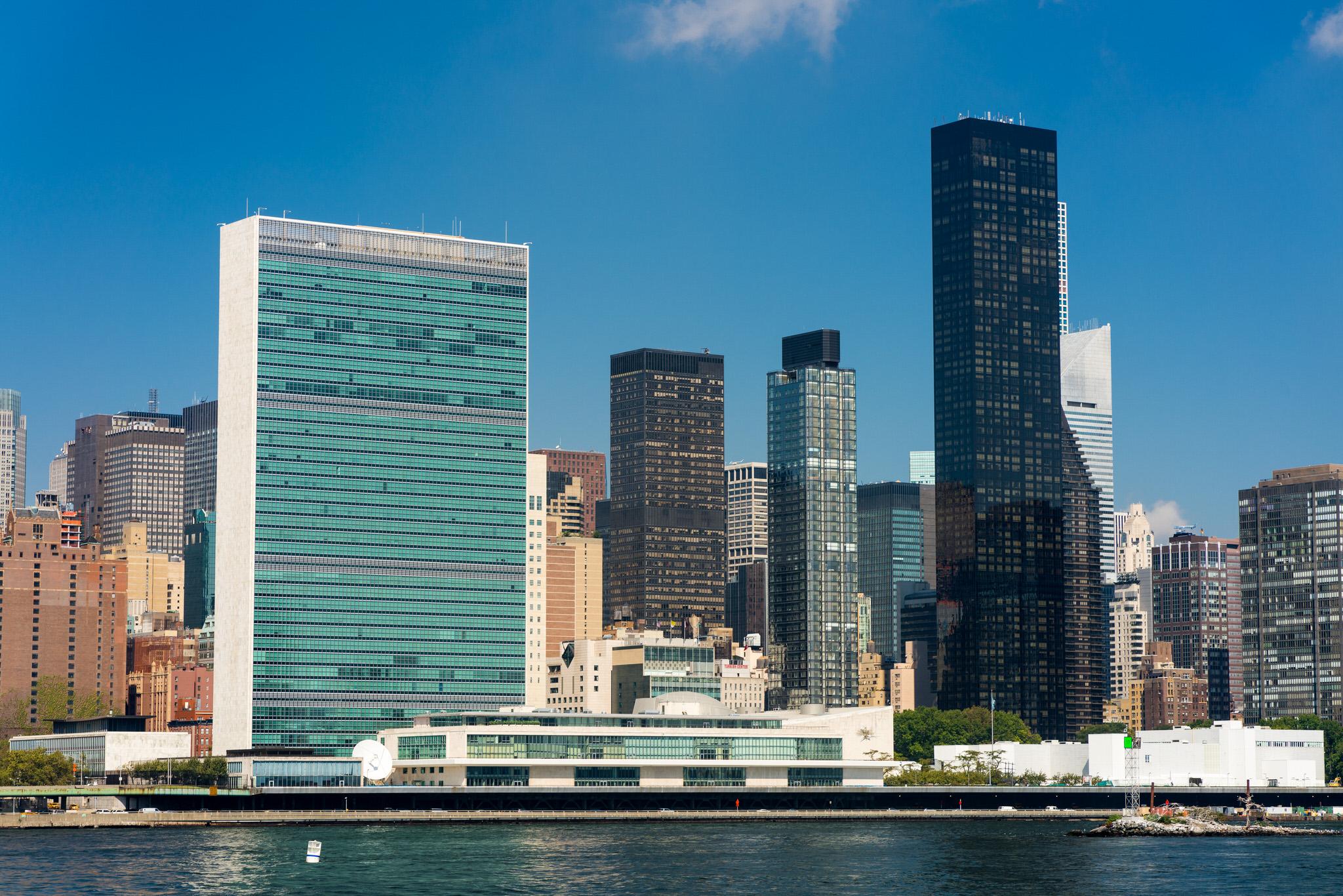 NYC-2015_1013118P