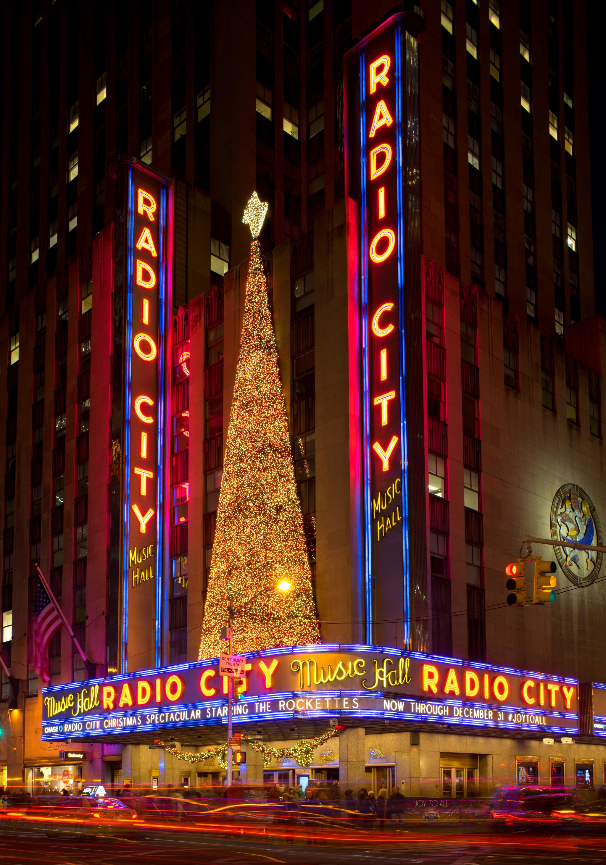 RADIOCITY_NYC-2014_00799P-1
