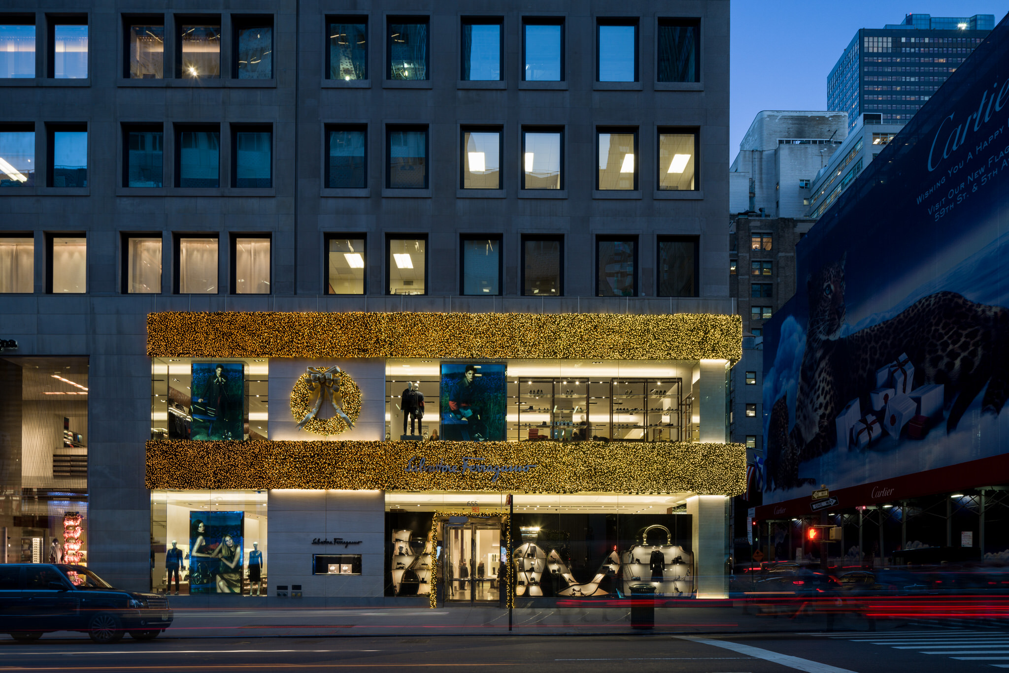 SalvatoreFerragamo_NYC-2014_00737R-1