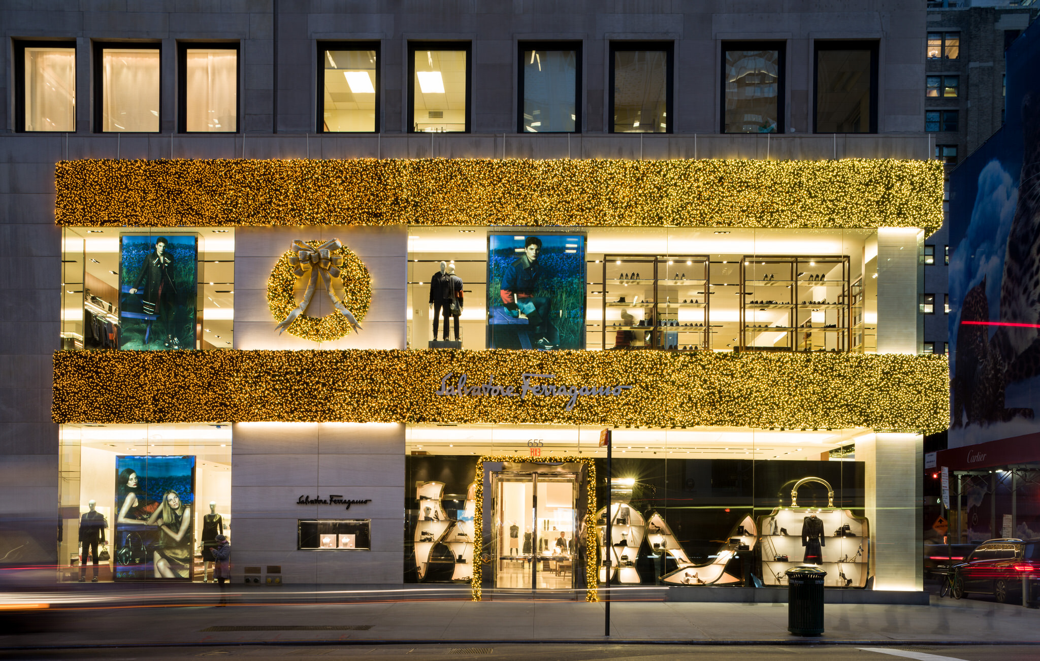 SalvatoreFerragamo_NYC-2014_00742R-1