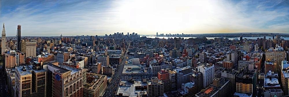 ny_24th_street