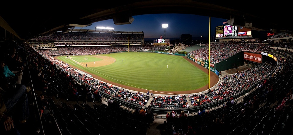the-angels-stadium_2