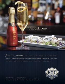 23638_NYY Steak Print ads