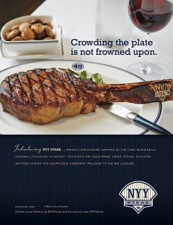 23638_NYY Steak Print ads4