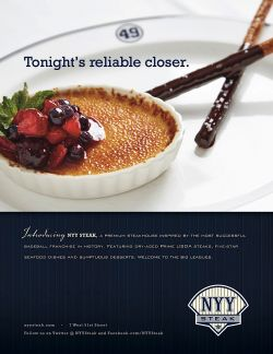 23638_NYY Steak Print ads6