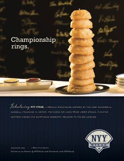 23638_NYY Steak Print ads7