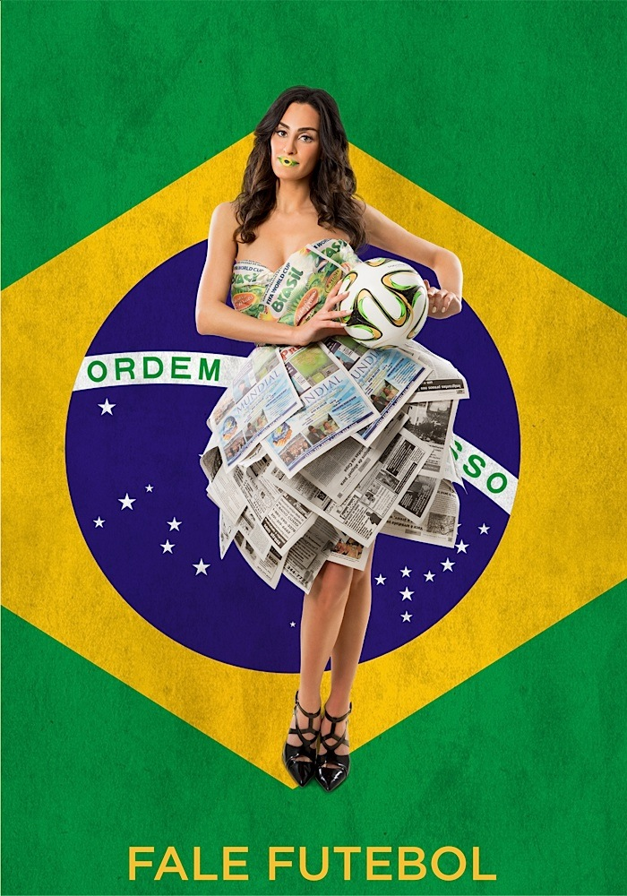 Speak-Soccer_Brazil
