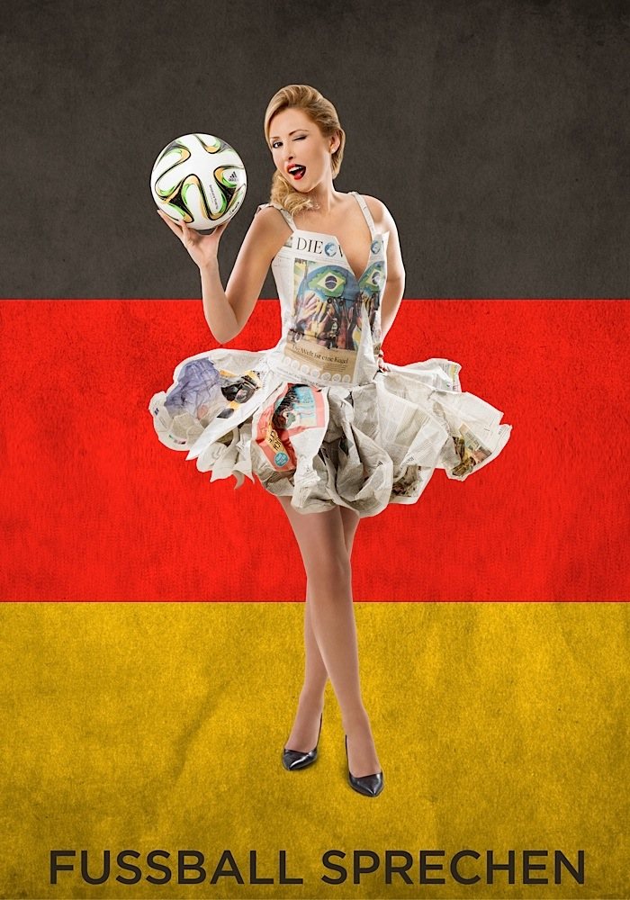 Speak-Soccer_Germany
